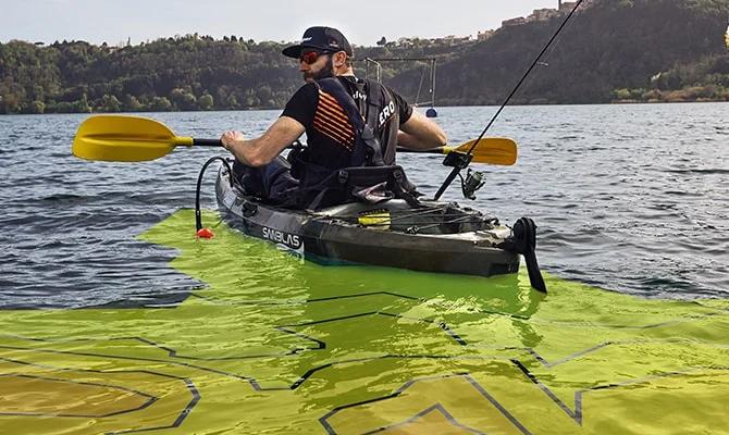 pro_kayak